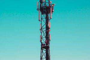 sierpniowy ranking internetu mobilnego wyniki