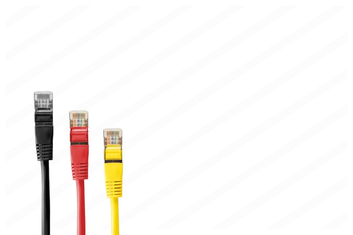 Najlepszy internet domowy do 300 Mbs - Porównanie ofert