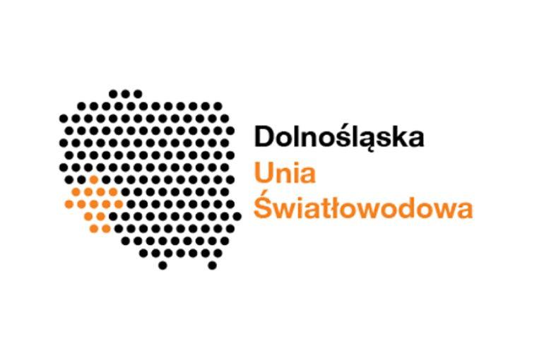 Orange zainicjowało założenie Dolnośląskiej Unii Światłowodowej
