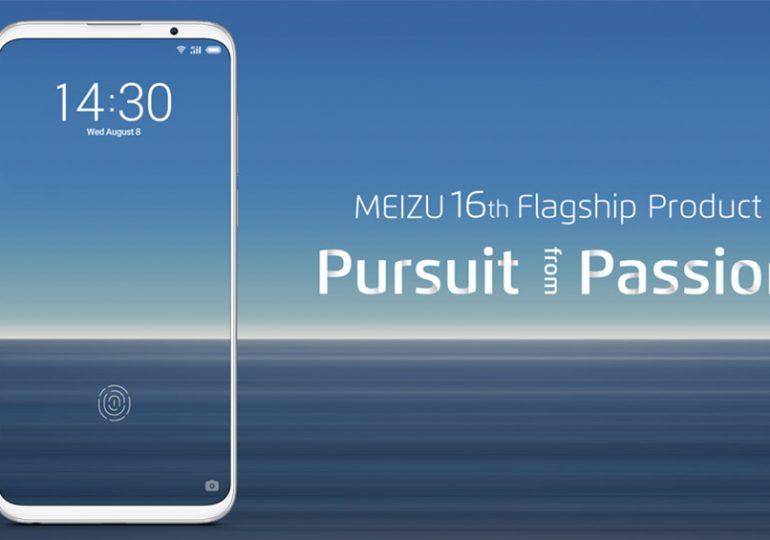 Smartfony Meizu będą dostępne w ofercie Play