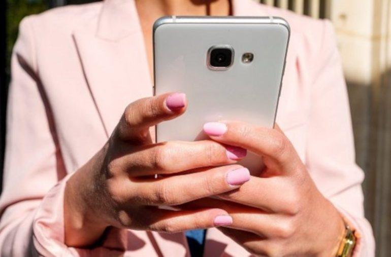 Nowe telefony z VoLTE i WiFi Calling w Orange - lista