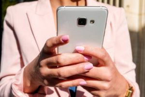 Nowe telefony z VoLTE i WiFi Calling w Orange