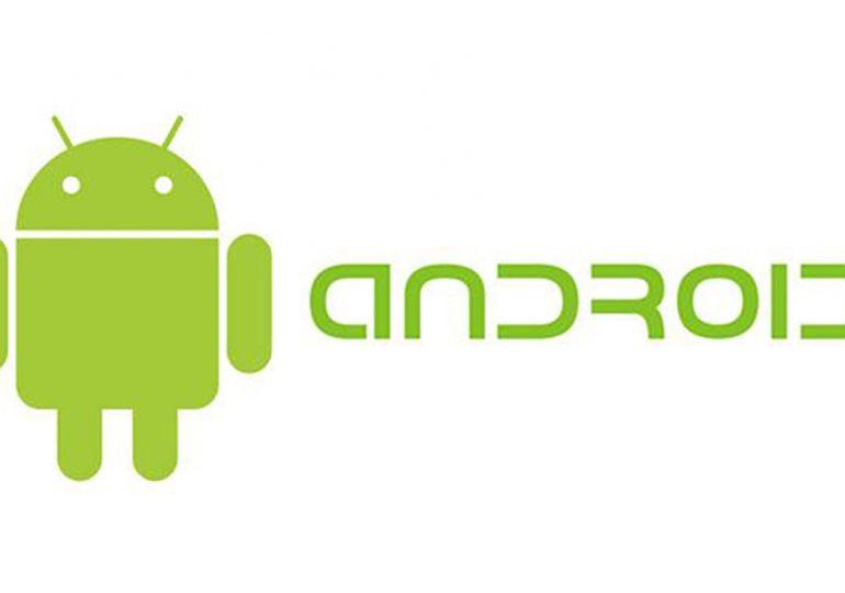 Płatny Android z Google'm? Bardzo możliwe...