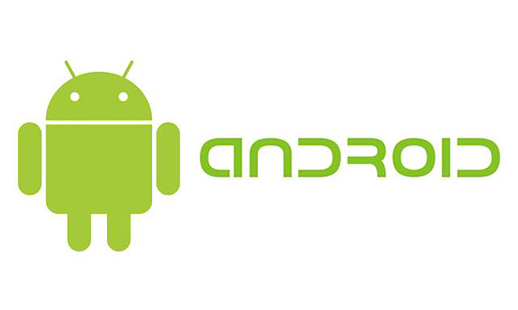 płatny Android