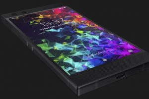 Razer Phone 2 w Play