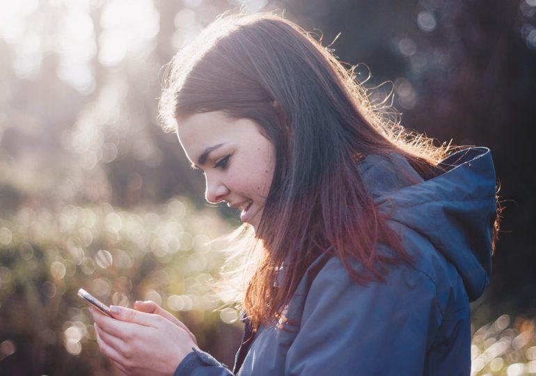 Raport przenoszenia numerów w III Q 2018-  Premium Mobile tryumfuje