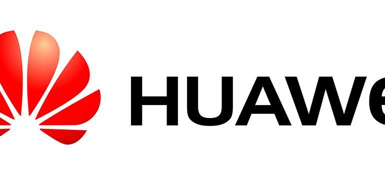 Pierwszy salon sprzedaży Huawei w Polsce już wkrótce