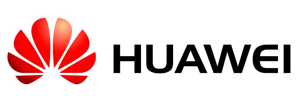 salon sprzedaży Huawei