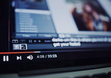 Filmy | Porównania Telefonów | Ranking abonamentów