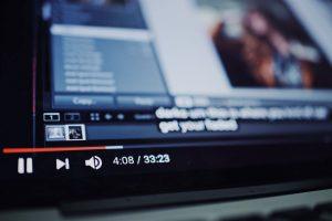 Filmy Mobilny Ranking