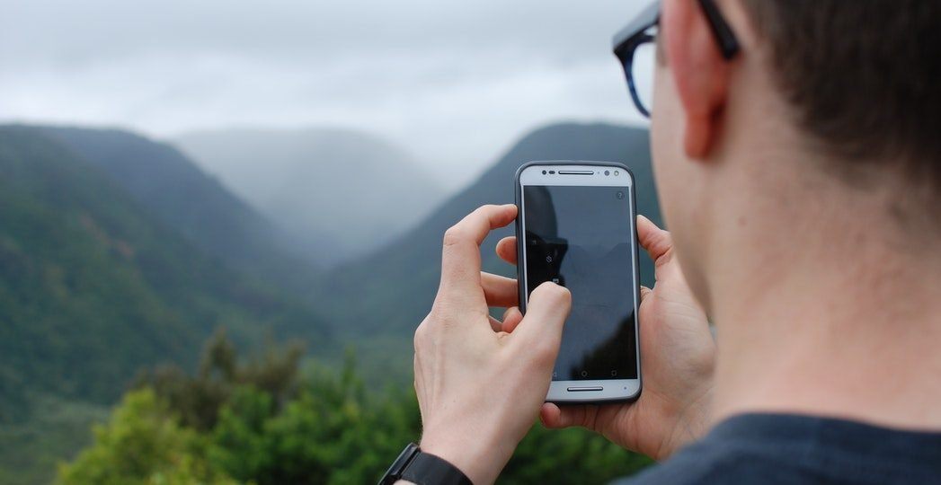Telefon w abonamencie - ranking ofert listopad 2018