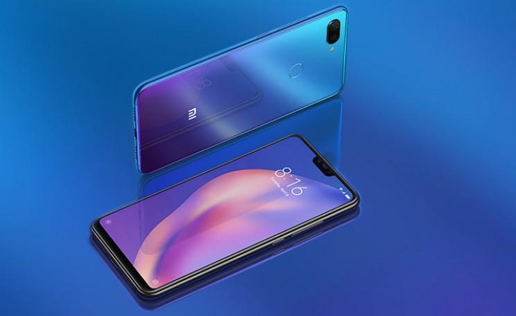 Wejście Xiaomi na rynek UK, czyli jak sobie zrobić wielki wstyd