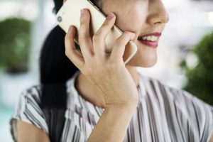 najtańszy abonament bez telefonu - listopad 2018