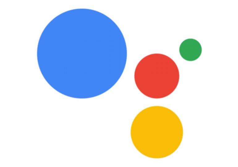 Polski Asystent Google jeszcze w tym roku?