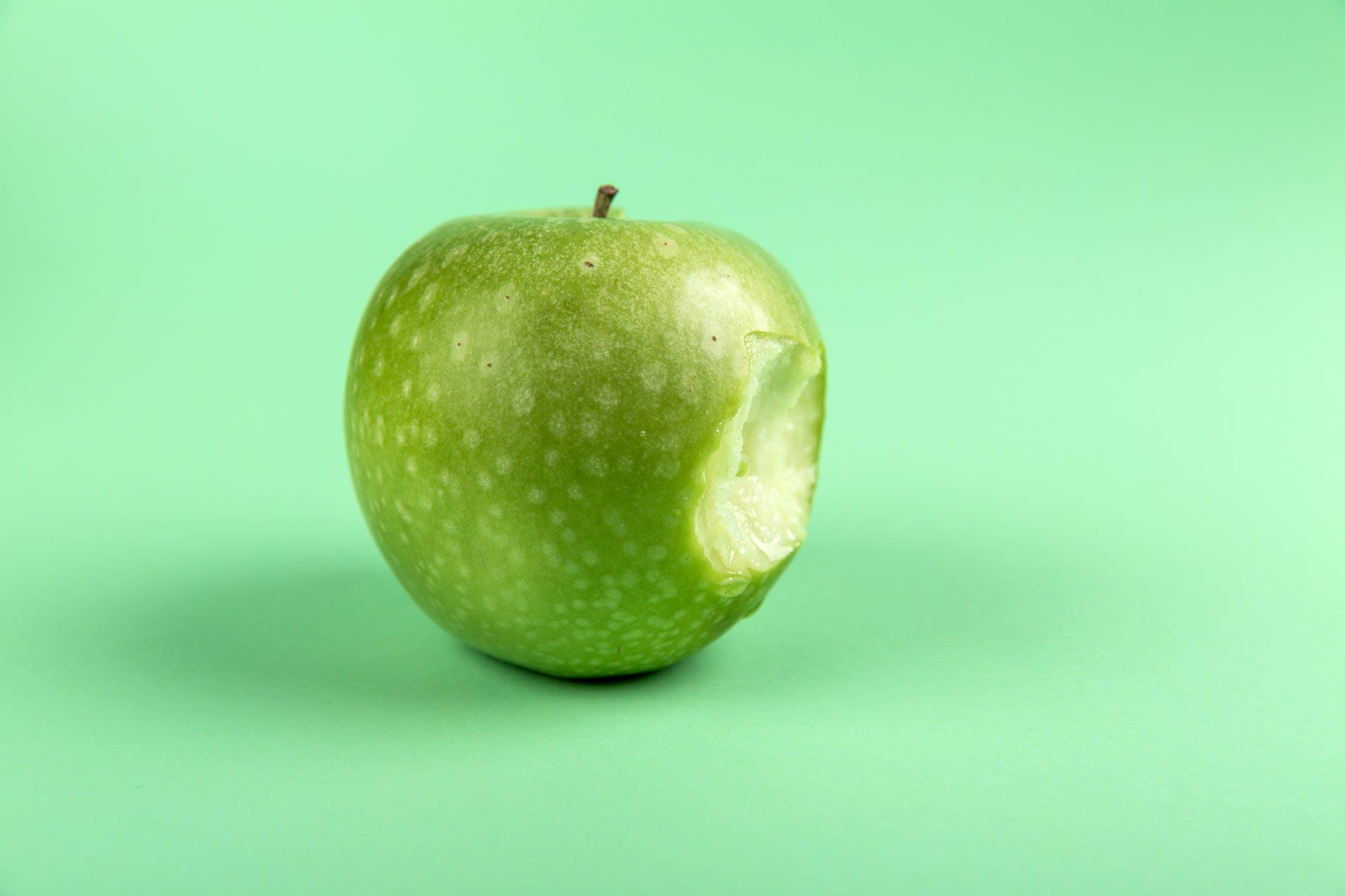 zbiorowy pozew przeciwko Apple