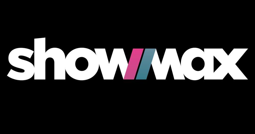 Showmax zniknie z Polski pod koniec stycznia 2019