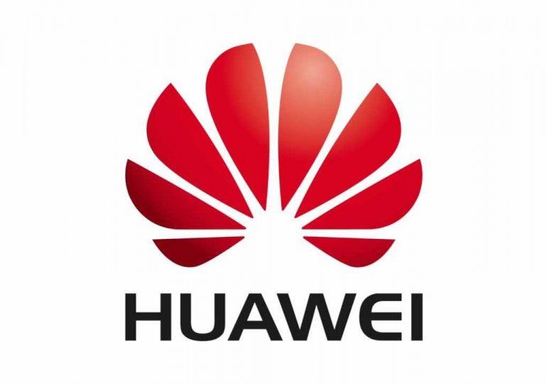 Huawei odpowiada na zarzuty czeskiego rządu