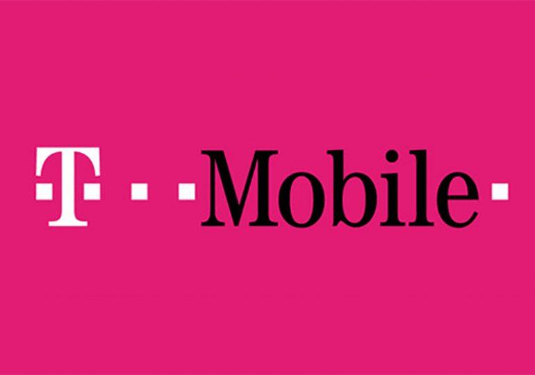 Większy pakiet danych w T-Mobile w ramach roamingu UE