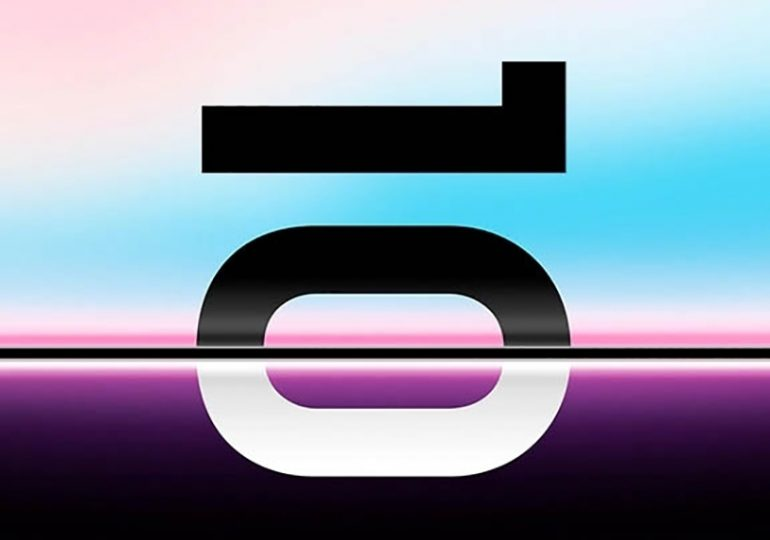 Ceny Galaxy S10 w Play