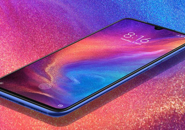 Nie musimy czekać na premierę - Xiaomi Mi 9 bez tajemnic