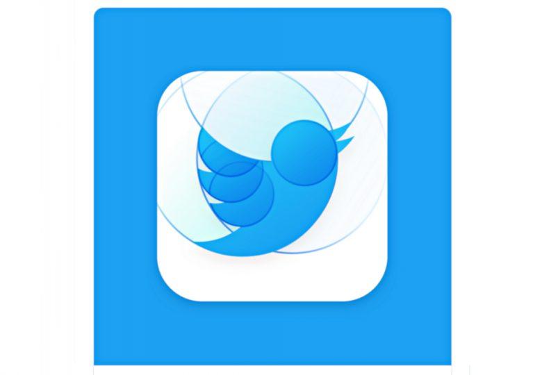 Twttr - nowa, testowa aplikacja Twittera