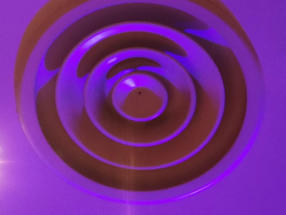 huawei p30 pro zoom 8