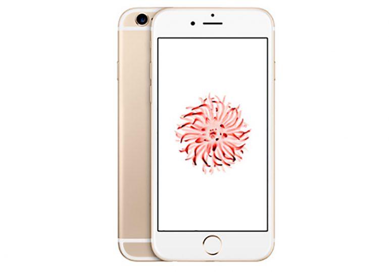 iPhone 6 wycofany z produkcji za to iPhone 7 i 8 tanieją