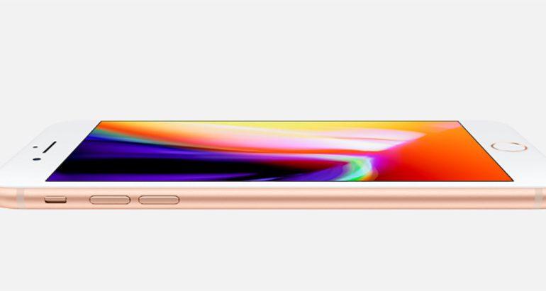 iPhone 8 z abonamentem, czy to się opłaca? Ceny u 4 operatorów