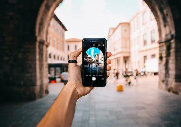 Dobry aparat w smartfonie - jak wybrać?