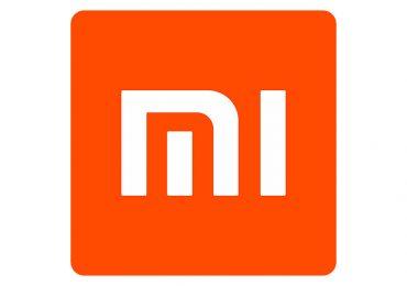 Jaki Xiaomi wybrać? Poradnik