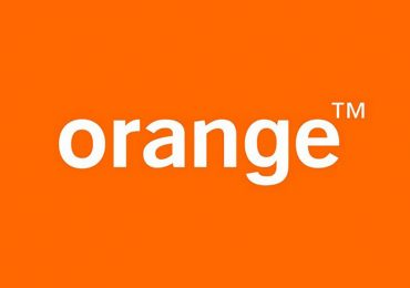 Orange abonament - przegląd oferty Orange