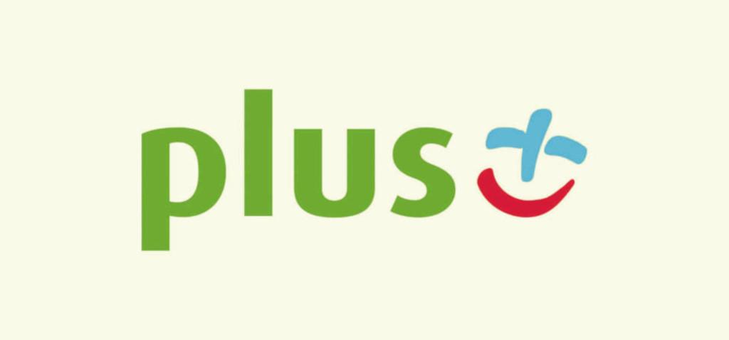 Plus abonament - przegląd oferty Plusa