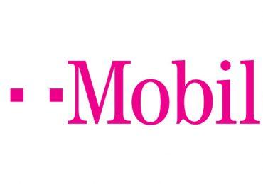 T-Mobile abonament - przegląd oferty