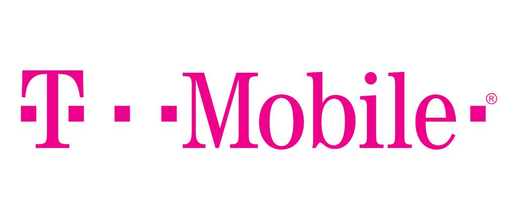 T-Mobile abonament – przegląd oferty