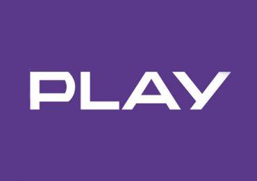 Play abonament - wszystko o ofercie Play!