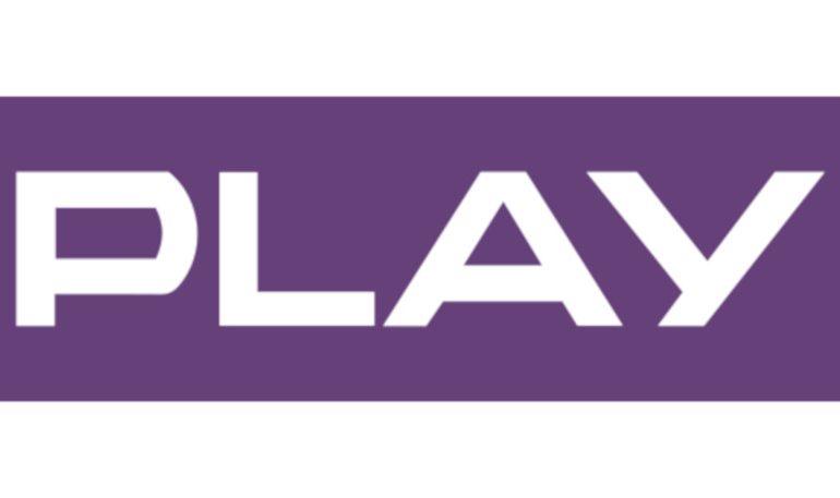 BIZNES BOX PRO - nowa oferta Play dla Firm!