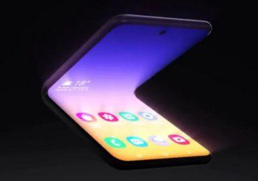 Składany Samsung po nowemu, czyli jaki będzie Galaxy Fold 2