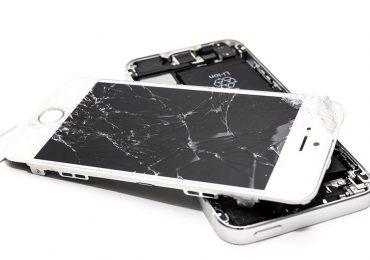 Ubezpieczenie telefonu u operatora - czy warto?