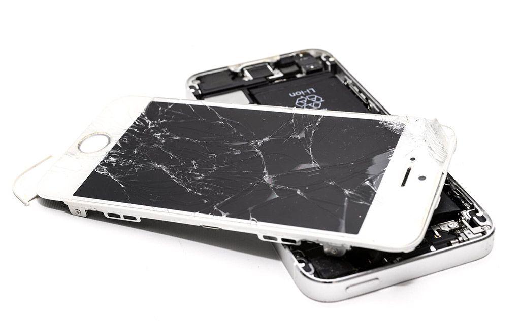 Ubezpieczenie telefonu u operatora – czy warto?
