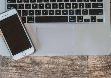 Jak przenieść SMS-y na komputer? Poradnik