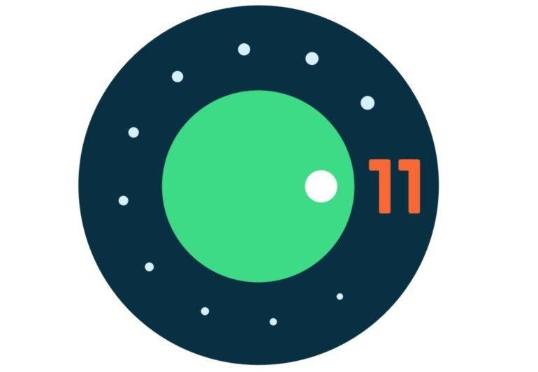 Android 11 - nowe funkcje wczesnej wersji