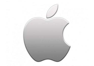 Apple zamyka wszystkie sklepy w Chinach przez koronawirusa