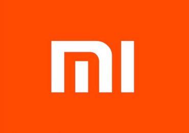 Wg Strategy Analytics Xiaomi wyprzedziło Huawei!