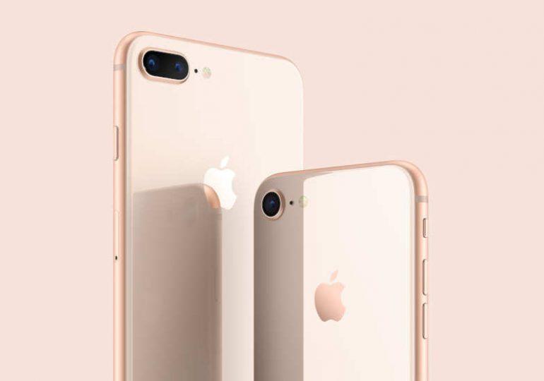 Czy iPhone 8 to wciąż dobry wybór? (Poradnik)