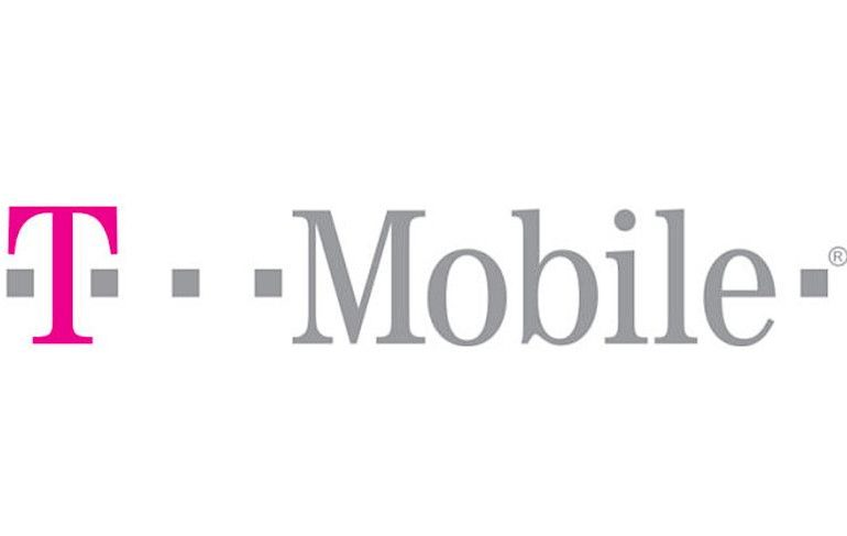 Smartfony za 1zł w T-Mobile