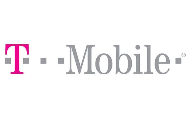 smartfony-za-1zł-w-t-mobile