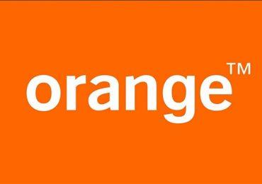 4 GB od Orange za wygraną polskiej reprezentacji!