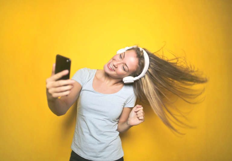 10 GB za 0 zł w Premium Mobile i #zostańwdomu