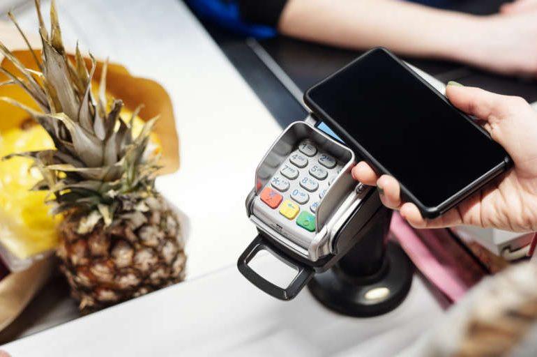 NFC - co to jest i jak działa? Poradnik