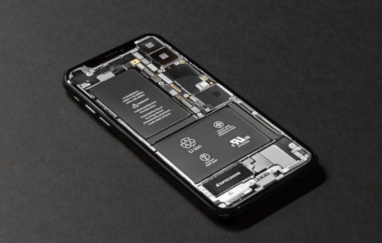 Jak oszczędzać baterię w smartfonie? Poradnik